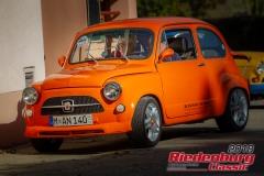20180928-riedenburg-classic-freitag-0039-68