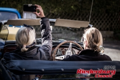 20180928-riedenburg-classic-freitag-0039-69