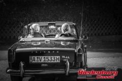 20180928-riedenburg-classic-freitag-0039-72