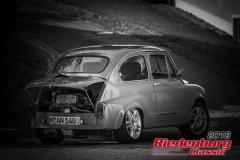 20180928-riedenburg-classic-freitag-0039-73