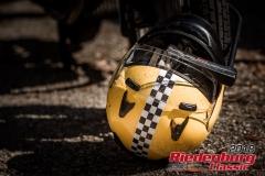 20180928-riedenburg-classic-freitag-0039-76