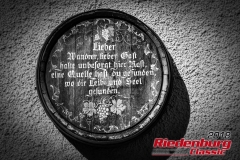 20180928-riedenburg-classic-freitag-0039-78