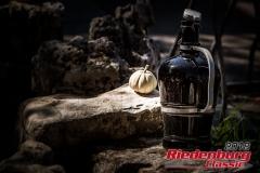 20180928-riedenburg-classic-freitag-0039-79