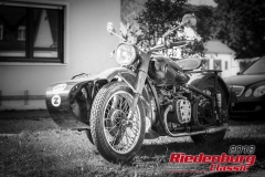 20180928-riedenburg-classic-freitag-0039-81
