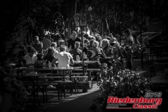 20180928-riedenburg-classic-freitag-0039-82
