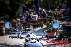 20180928-riedenburg-classic-freitag-0039-83