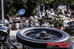 20180928-riedenburg-classic-freitag-0039-84