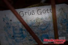 20180928-riedenburg-classic-freitag-0039-85