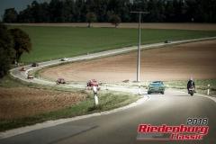 20180928-riedenburg-classic-freitag-0039-89
