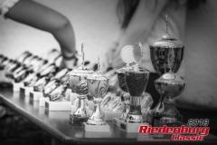 RBC 2018<br/>Siegerehrung