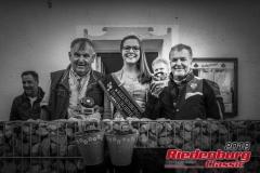 20180930-riedenburg-classic-sonntag-0046-109