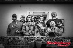 20180930-riedenburg-classic-sonntag-0046-118