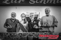 20180930-riedenburg-classic-sonntag-0046-127