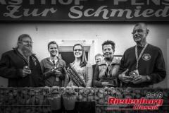 20180930-riedenburg-classic-sonntag-0046-140