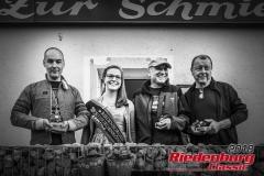 20180930-riedenburg-classic-sonntag-0046-156