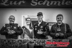 20180930-riedenburg-classic-sonntag-0046-160