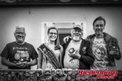 20180930-riedenburg-classic-sonntag-0046-173