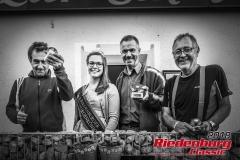 20180930-riedenburg-classic-sonntag-0046-187