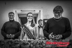 20180930-riedenburg-classic-sonntag-0046-202