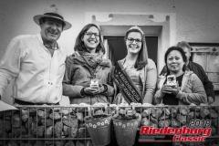 20180930-riedenburg-classic-sonntag-0046-210