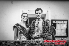20180930-riedenburg-classic-sonntag-0046-215