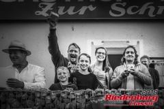 20180930-riedenburg-classic-sonntag-0046-95