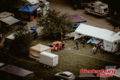 20190927-riedenburg-classic-2019-freitag-0056-30