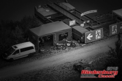 20190927-riedenburg-classic-2019-freitag-0056-31