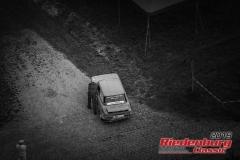 20190927-riedenburg-classic-2019-freitag-0056-33