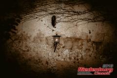 20190927-riedenburg-classic-2019-freitag-0056-38