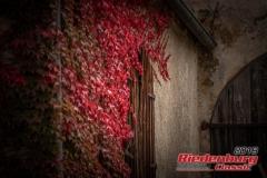 20190927-riedenburg-classic-2019-freitag-0056-39