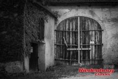 20190927-riedenburg-classic-2019-freitag-0056-40