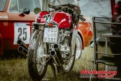 20190927-riedenburg-classic-2019-freitag-0057-110