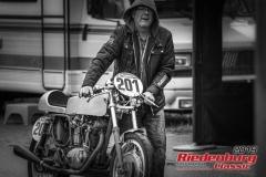 20190927-riedenburg-classic-2019-freitag-0057-122
