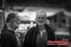 20190927-riedenburg-classic-2019-freitag-0057-129