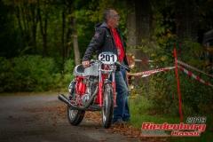 20190927-riedenburg-classic-2019-freitag-0057-135