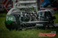 20190927-riedenburg-classic-2019-freitag-0057-142