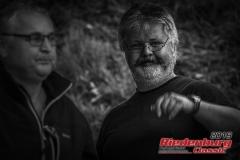 20190927-riedenburg-classic-2019-freitag-0057-144