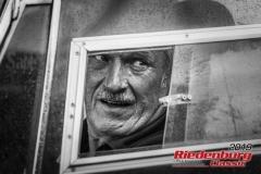 20190927-riedenburg-classic-2019-freitag-0057-155
