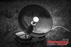 20190927-riedenburg-classic-2019-freitag-0057-97