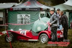 20190927-riedenburg-classic-2019-freitag-0057-99
