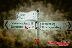 20190928-riedenburg-classic-2019-samstag-0061-1624