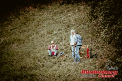20190928-riedenburg-classic-2019-samstag-0061-2013
