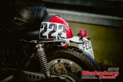 20190928-riedenburg-classic-2019-samstag-0061-21