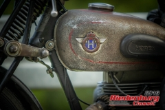 20190928-riedenburg-classic-2019-samstag-0061-22
