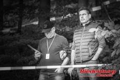 20190928-riedenburg-classic-2019-samstag-0061-2670