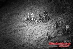 20190928-riedenburg-classic-2019-samstag-0061-2819