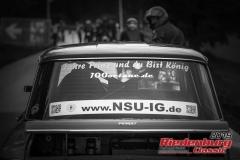 20190928-riedenburg-classic-2019-samstag-0061-6