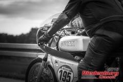 20190928-riedenburg-classic-2019-samstag-0061-7