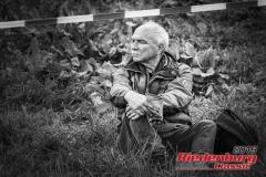 20190928-riedenburg-classic-2019-samstag-0062-246